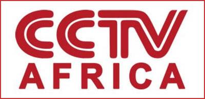 AFRICA CGTN