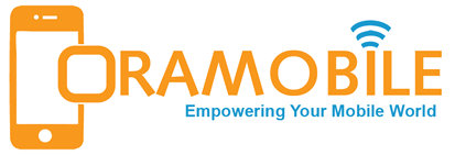 oramobile-logo