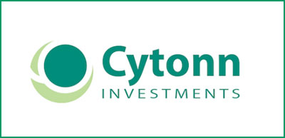 CYTONN INVESTIMENT