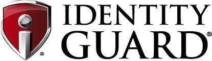 id_guard