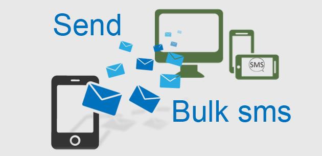 bulk_sms