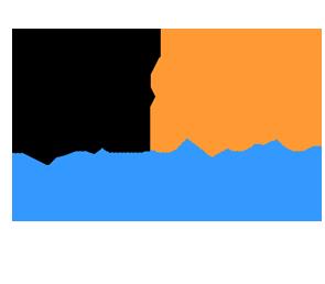 oramedialogo