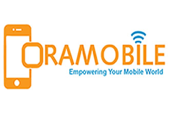 oramobile design