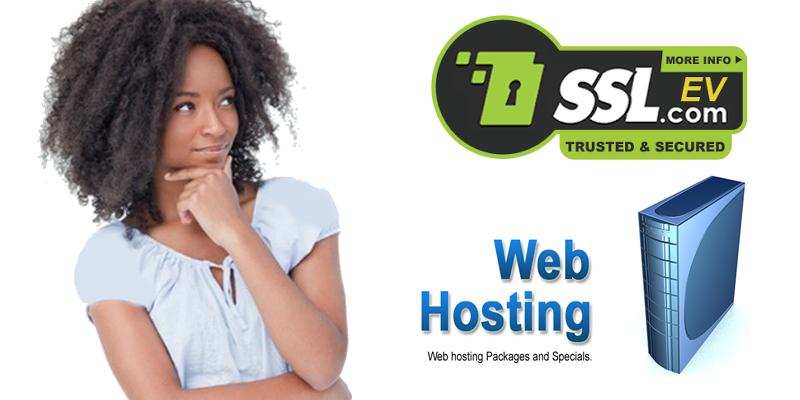 Domain Registration Services in Machakos