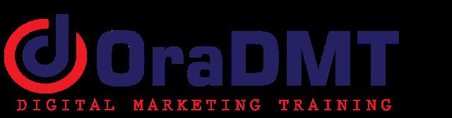 OraDMT_logo