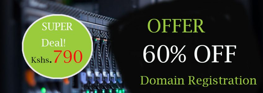 Best, Cheap Web Hosting in Kenya: How To Find The Right Hosting Plan