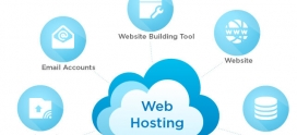 Domain and Web Hosting Prices in Kenya