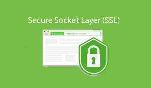Why do we need SSL Certificate?